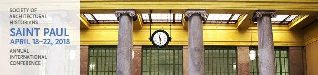 union-depot-clock9a5039dbac8564e5abfcff0000eafba5